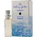 HEALING GARDEN WATERS PERFECT CALM Perfume z Coty
