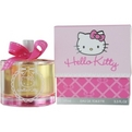 HELLO KITTY Perfume esittäjä(t): Sanrio Co.