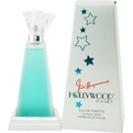 HOLLYWOOD Cologne by Fred Hayman