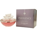 INSOLENCE Perfume by Guerlain