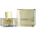 INTIMATELY YOURS BECKHAM Perfume by David Beckham