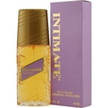 INTIMATE Perfume by Jean Philippe