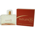 INTUITION Cologne by Estee Lauder