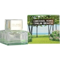 ISLAND PALM BEACH MICHAEL KORS Perfume by Michael Kors