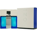 IZOD Cologne z Phillips Van Heusen