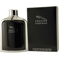 JAGUAR CLASSIC BLACK Cologne door Jaguar