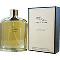 JAGUAR CLASSIC GOLD Cologne pagal Jaguar