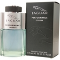 JAGUAR PERFORMANCE INTENSE Cologne oleh Jaguar