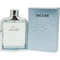 JAGUAR PURE INSTINCT Cologne od Jaguar