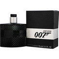 JAMES BOND 007 Cologne por