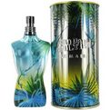 JEAN PAUL GAULTIER SUMMER Cologne by Jean Paul Gaultier