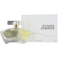 JENNIFER ANISTON Perfume Autor: Jennifer Aniston