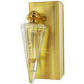 JIVAGO 24K GOLD DIAMOND Perfume by Jivago