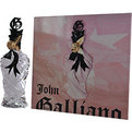 JOHN GALLIANO Perfume által John Galliano