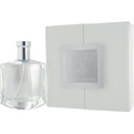 JOHN MAC STEED WHITE SAFARI Perfume z IDGroup