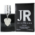 JOHN RICHMOND Cologne poolt