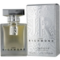 JOHN RICHMOND Perfume door John Richmond