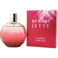 JOOP JETTE NIGHT Perfume by Joop!