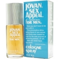 JOVAN SEX APPEAL Cologne ar Jovan