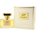 JOY Perfume door Jean Patou