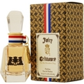 JUICY CRITTOURE Fragrance Autor: Juicy Couture