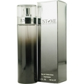 JUST ME PARIS HILTON Cologne by Paris Hilton