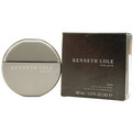 KENNETH COLE Cologne pagal Kenneth Cole