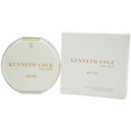 KENNETH COLE WHITE Perfume by Kenneth Cole