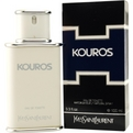 KOUROS Cologne által Yves Saint Laurent