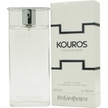 KOUROS SPORT Cologne ved Yves Saint Laurent