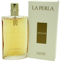 LA PERLA CREATION Perfume by La Perla