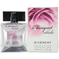 LE BOUQUET ABSOLU Perfume by Givenchy
