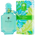 LILLY PULITZER BEACHY Perfume by Lilly Pulitzer