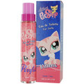 LITTLEST PET SHOP KITTENS Perfume av Marmol & Son