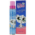 LITTLEST PET SHOP PUPPIES Perfume által Marmol & Son