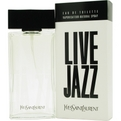 LIVE JAZZ Cologne z Yves Saint Laurent