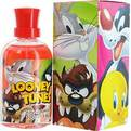 LOONEY TUNES Cologne by