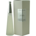 L'EAU D'ISSEY Perfume ved Issey Miyake