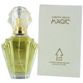 MAGIC M MIGLIN Perfume by Marilyn Miglin