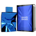 MARC JACOBS BANG BANG Cologne ved Marc Jacobs