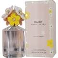 MARC JACOBS DAISY EAU SO FRESH Perfume per Marc Jacobs