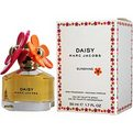 MARC JACOBS DAISY SUNSHINE Perfume oleh Marc Jacobs