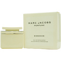 MARC JACOBS ESSENCE Perfume poolt Marc Jacobs