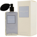 MARC JACOBS HOME Fragrance av Marc Jacobs