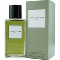 MARC JACOBS IVY Perfume z Marc Jacobs