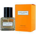 MARC JACOBS KUMQUAT Perfume av Marc Jacobs
