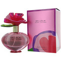 MARC JACOBS OH LOLA Perfume pagal Marc Jacobs