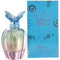 MARIAH CAREY LOLLIPOP BLING RIBBON Perfume Autor: Mariah Carey