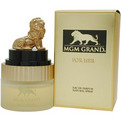 MGM GRAND Perfume by Vapro International