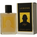 MICHAEL JORDAN LEGEND Cologne od Michael Jordan